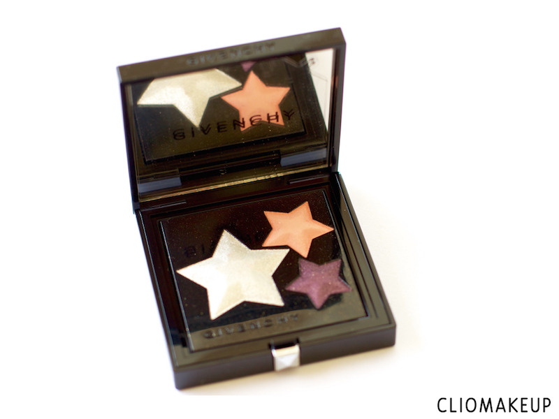 ClioMakeUp-collezioni-make-up-beauty-autunno-inverno-2016-2017-givenchy.004