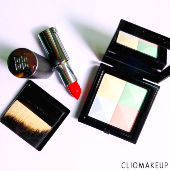 ClioMakeUp-collezioni-make-up-beauty-autunno-inverno-2016-2017-givenchy.017