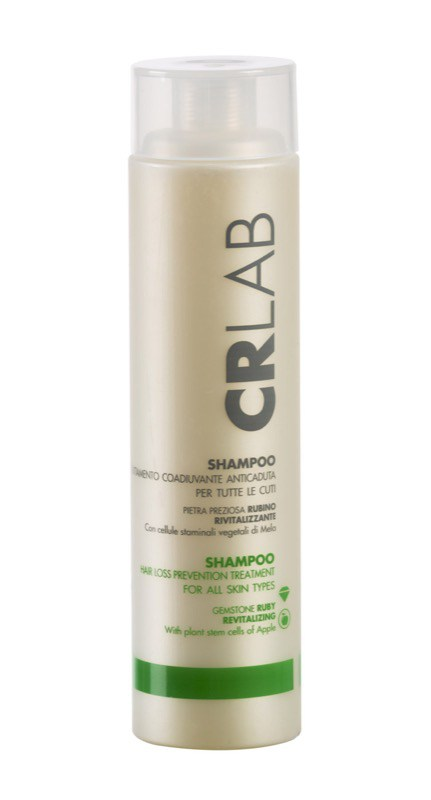 ClioMakeUp-come-far-crescere-capelli-piu-velocemente-12