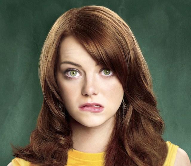ClioMakeUp-come-ingrandire-occhi-trucco-makeup-emma-stone.jpg