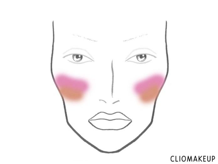ClioMakeUp-conturing-blush-duo-novita-2017-autunno-5