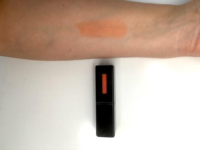 ClioMakeUp-flop-mese-agosto-2016-peggiori-rossetti-ysl-ombretto-struccante-olio-8