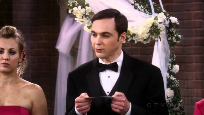 ClioMakeUp-idee-nerd-matrimonio-sheldon-klingon-wedding