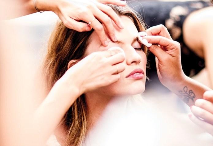 ClioMakeUp-make-up-pigra-trucco-rapido-veloce-naturale-5 min-2
