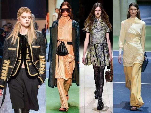 ClioMakeUp-moda-autunno-trend-2016-copertina.jpg