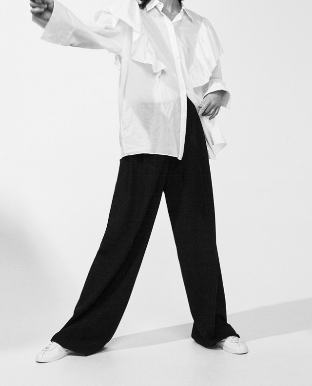 ClioMakeUp-moda-autunno-trend-2016-pantaloni-larghi-zara