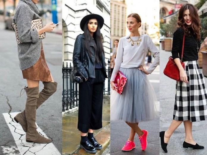 ClioMakeUp-outfit-per-chi-odia-tacchi-glamour-comode-copertina