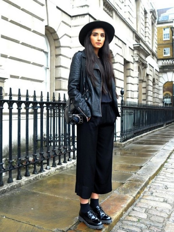 ClioMakeUp-outfit-per-chi-odia-tacchi-glamour-comode-culotte-stringate