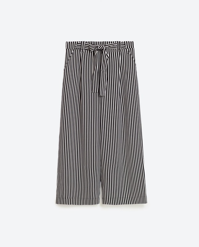 ClioMakeUp-outfit-per-chi-odia-tacchi-glamour-comode-culotte-zara