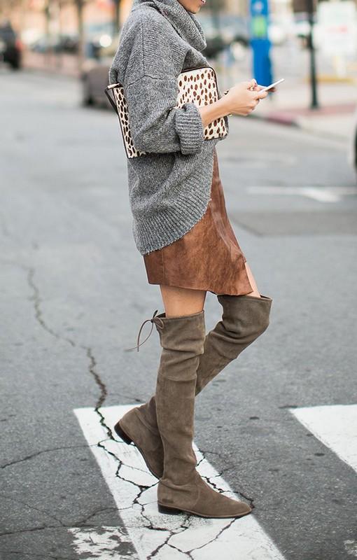 eb34ff0a80ec ... ClioMakeUp-outfit-per-chi-odia-tacchi-glamour-comode-
