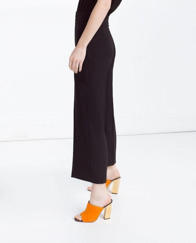 ClioMakeUp-pantaloni-culotte-abbinare-a-chi-stanno-bene-