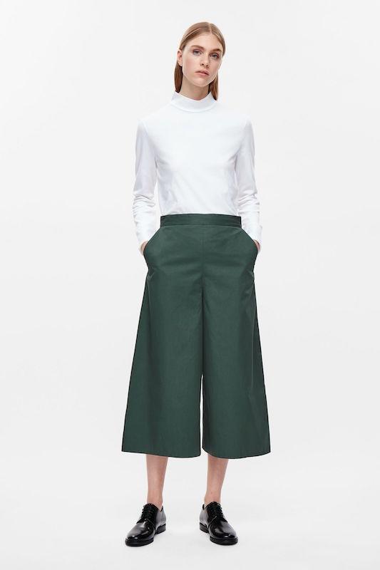 ClioMakeUp-pantaloni-culotte-abbinare-a-chi-stanno-bene-6ClioMakeUp-pantaloni-culotte-abbinare-a-chi-stanno-bene-6