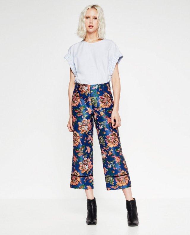 ClioMakeUp-pantaloni-culotte-abbinare-a-chi-stanno-bene-fantasia