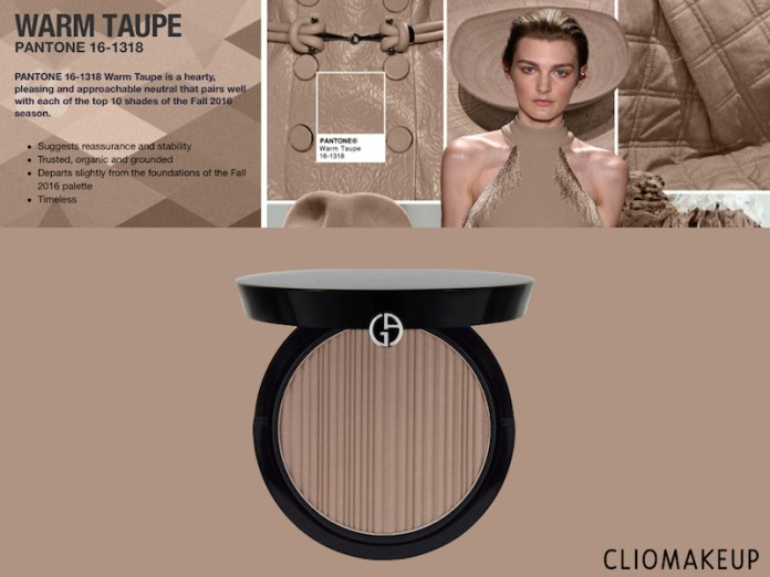 ClioMakeUp-pantone-autunno-2016-color-report-beauty-make-up.006