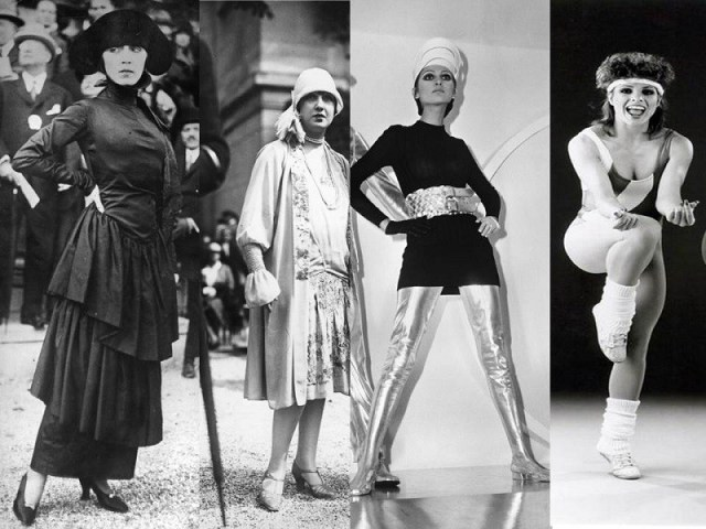 ClioMakeUp-peggiori-trend-storia-fashion-vestiti-tutti-copertina 9ffdf5ae504