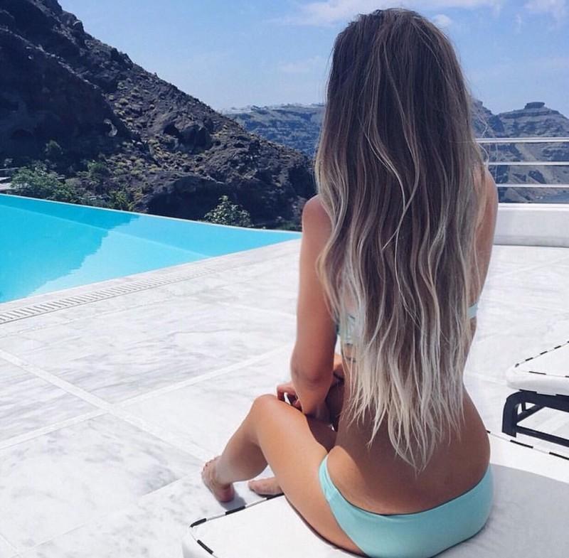 ClioMakeUp-trend-capelli-ombre-hair-grey-idee-makeup-idee-quattro