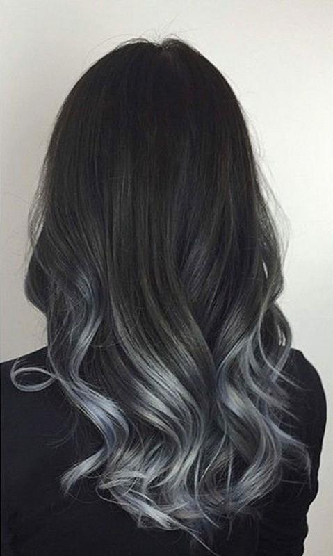 ClioMakeUp-trend-capelli-ombre-hair-grey-idee-makeup-idee-tre
