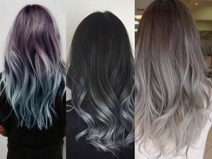 ClioMakeUp-trend-capelli-ombre-hair-grey-idee-makeup-idee-tutti