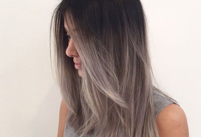 ClioMakeUp-trend-capelli-ombre-hair-grey-idee-makeup-idee
