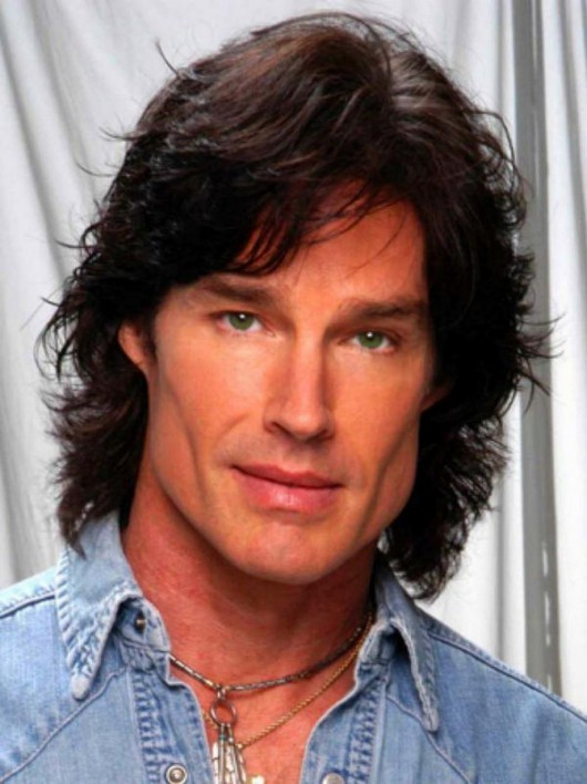 cliomakeup-beautiful-attori-7-ridge-forrester