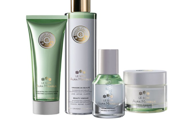 cliomakeup-beauty-routine-rientro-4-roger-gallet