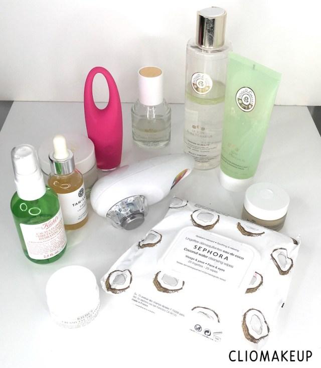 cliomakeup-beauty-routine-rientro-5-migliori-prodotti