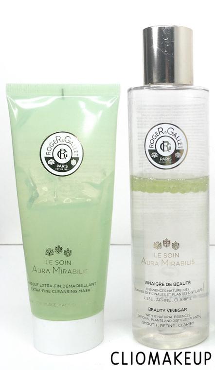 cliomakeup-beauty-routine-rientro-8-roger-gallet-detergente-essenza