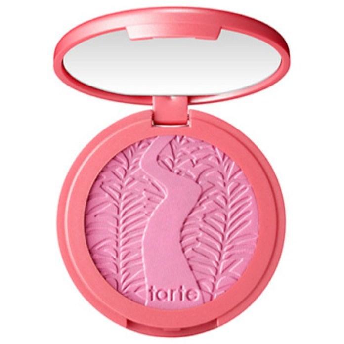 cliomakeup-come-scegliere-il-colore-del-blush-12-rosa
