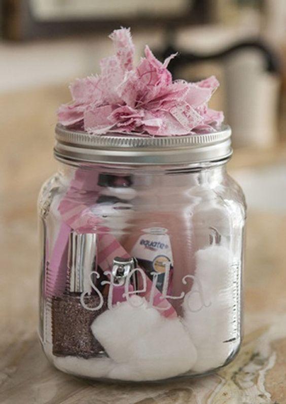 cliomakeup-festa-dei-nonni-11-beauty-jar