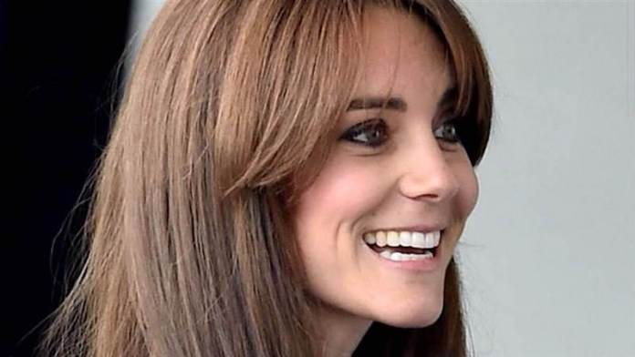 cliomakeup-frangia-2016-15-kate-middleton