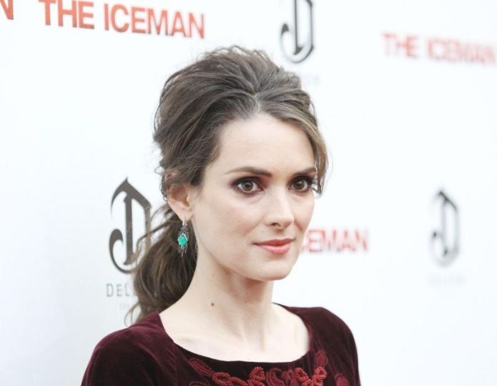 cliomakeup-it-girl-anni-90-3-winona-ryder