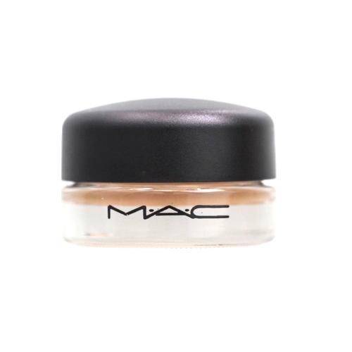 cliomakeup-migliori-prodotti-mac-3-ombretto-crema