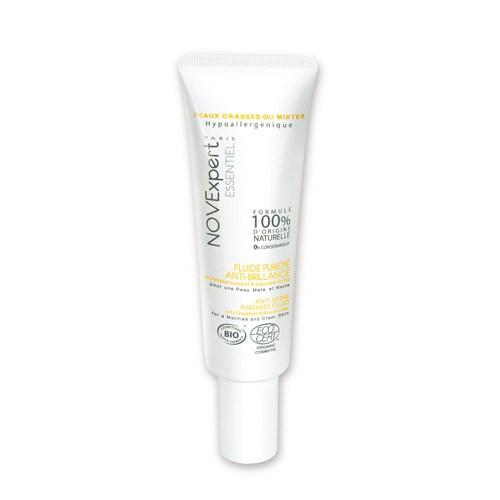 cliomakeup-pelle-unta-3-crema-purificante