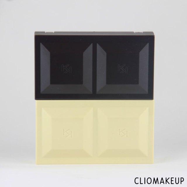 cliomakeup-recensione-blush-cocoa-shock-kiko-1