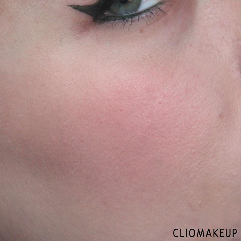 cliomakeup-recensione-blush-cocoa-shock-kiko-16