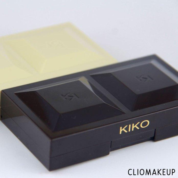 cliomakeup-recensione-blush-cocoa-shock-kiko-2
