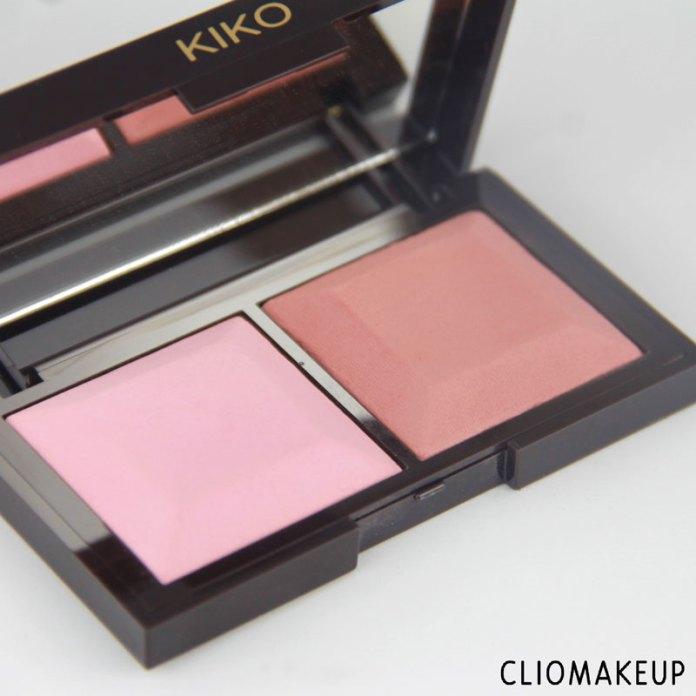 cliomakeup-recensione-blush-cocoa-shock-kiko-4