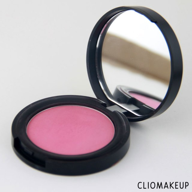 cliomakeup-recensione-don't-blush-wycon-3