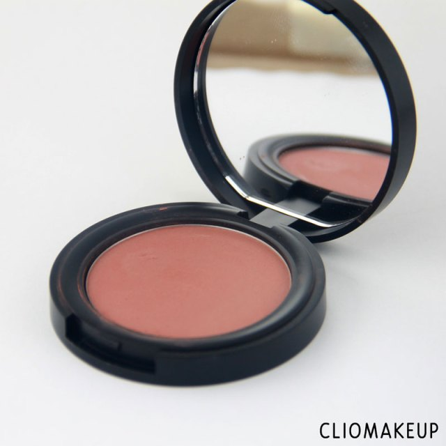 cliomakeup-recensione-don't-blush-wycon-4