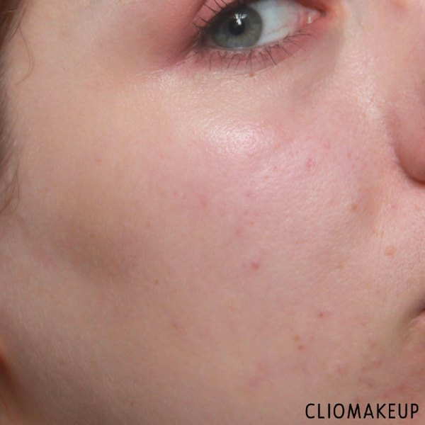 cliomakeup-recensione-don't-blush-wycon-9
