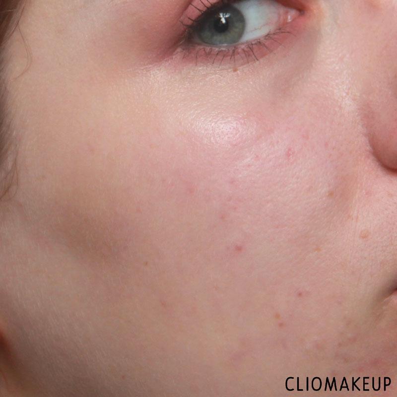 cliomakeup-recensione-don't-blush-wycon-9