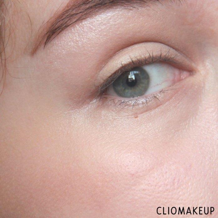 cliomakeup-recensione-flower-enriched-highlighter-kiko-11
