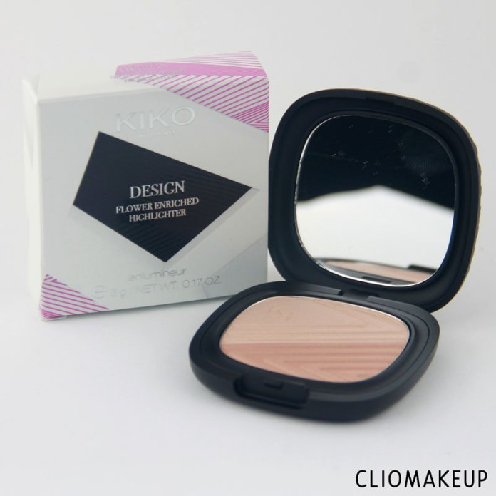 cliomakeup-recensione-flower-enriched-highlighter-kiko-2