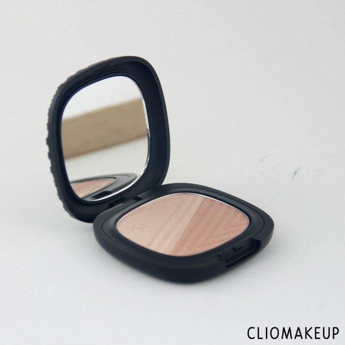cliomakeup-recensione-flower-enriched-highlighter-kiko-3