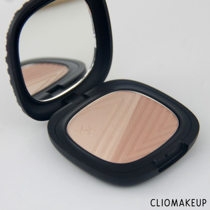cliomakeup-recensione-flower-enriched-highlighter-kiko-4