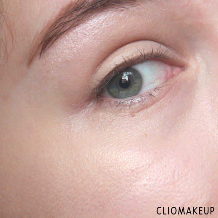 cliomakeup-recensione-flower-enriched-highlighter-kiko-9