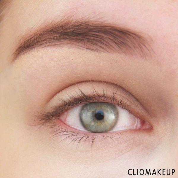 cliomakeup-recensione-goof-proof-brow-pencil-benefit-14