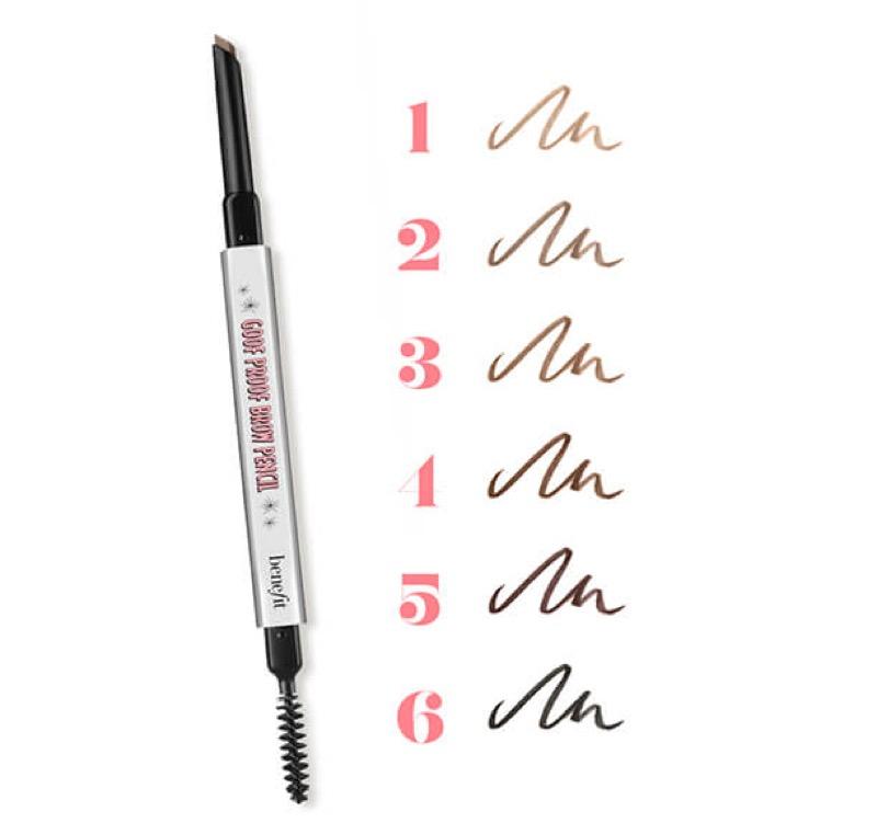 cliomakeup-recensione-goof-proof-brow-pencil-benefit-7
