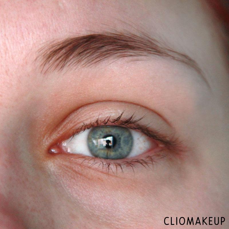 cliomakeup-recensione-goof-proof-brow-pencil-benefit-9