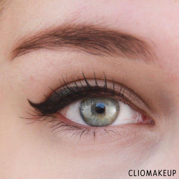 cliomakeup-recensione-graphic-gaze-double-eyeliner-kiko-10